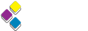 Columbia Web Development
